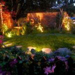 best garden spotlights reviews