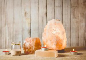 best salt rock lamp reviews