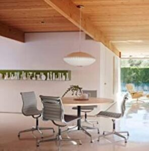 pendant lighting for home office desks