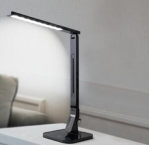 best sale TaoTronics led table lamp for your offices