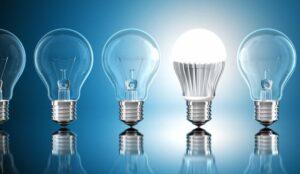 how long do led light bulbs last