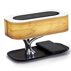 stylish office desk lamps