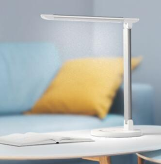 best sale table lamp for reading and studying