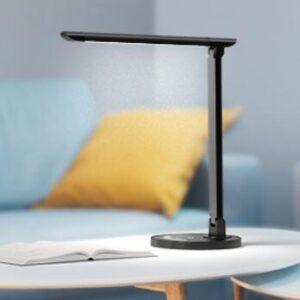 TaoTronics led desk reading lamp