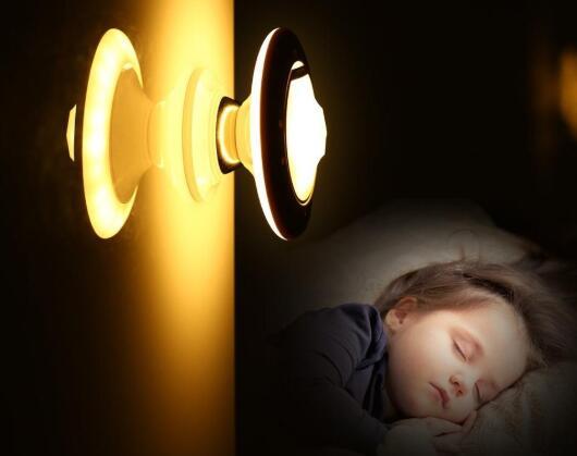 cool childrens night lights