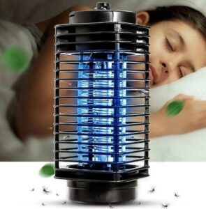 best mosquito killer lamp reviews
