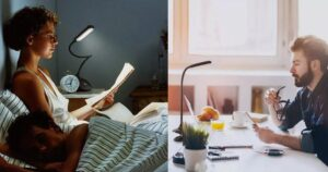 best led reading lamp reviews