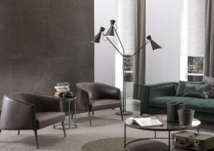 best modern floor lamps reviews
