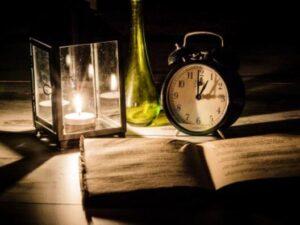 best night light for reading reviews