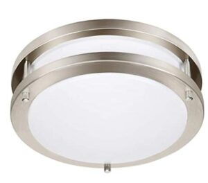 modern ceiling lights for lounge