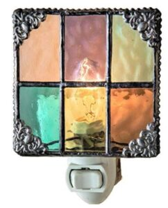 decorative night light for adults room