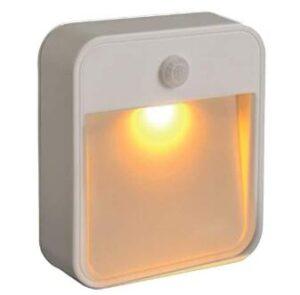 plug in led hallway night lights