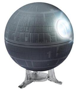 Uncle Milton astro star laser projector