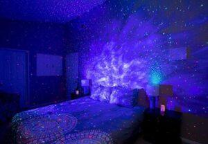 best star projector lights reviews
