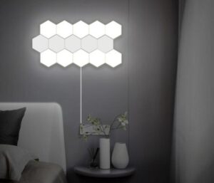 best led night light reviews