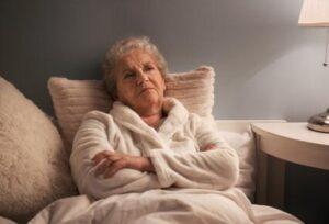 best night light for seniors reviews