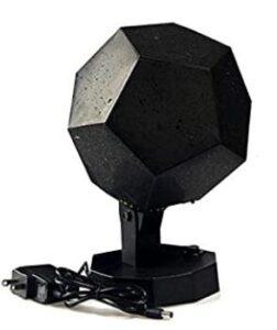 night star laser projector