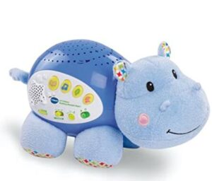 kids night light toy