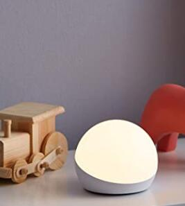 top rated night lights for kids