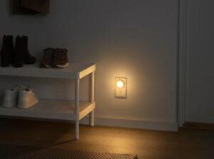 best price dim night light