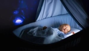 best night light for baby room reviews