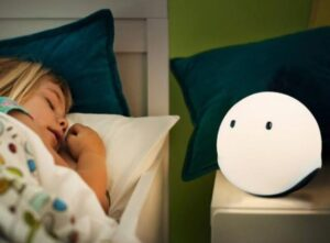 best price night light for baby room