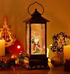 high quality led christmas lights