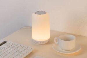 best buy night light and sound machine