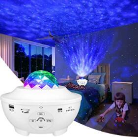 baby ceiling projector nightlight