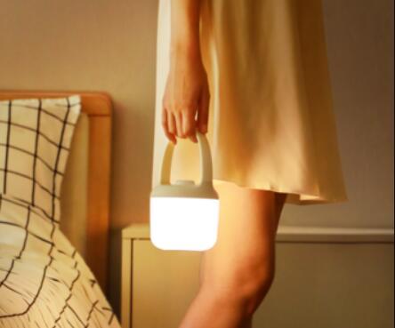 best buy travel night light