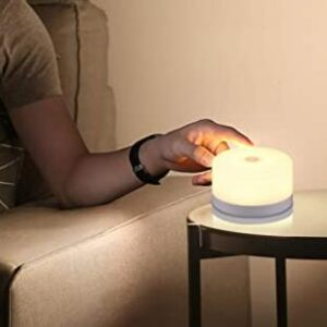 night light for adults and seniors